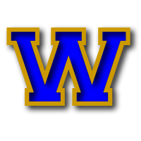 Willow Creek High School logo