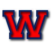 Willow River High School logo