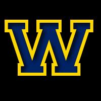 Wilson Christian Academy logo