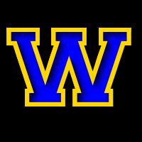 Wilson Creek High School logo