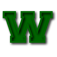 Wingate High School logo