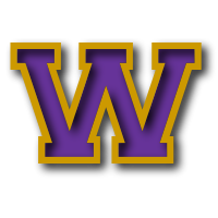 Winona High School logo