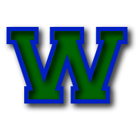 Winton Woods logo