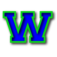 Wise County Christian School logo