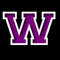 Wishram High School  logo