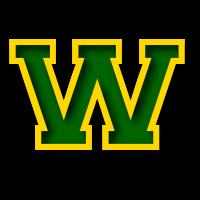 Wittenberg-Birnamwood High School logo
