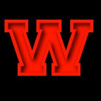 Wolfson HS logo