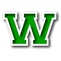 Wonewoc-Center High School logo