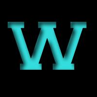 Woodland Hills High School logo