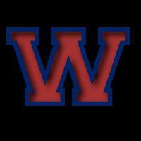 Woodlawn Leadership Academy logo