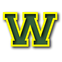Woodlawn School logo