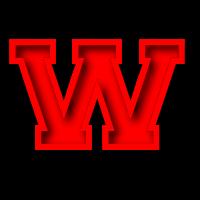 Woonsocket High School logo