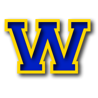 Wooster high school logo
