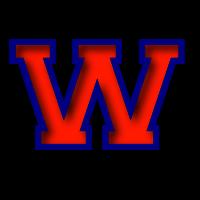Worcester Prep School logo