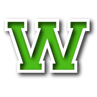 Wyandanch Memorial High School logo