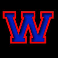 Wylie Preparatory Academy logo