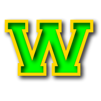 Wyoming Area High School logo