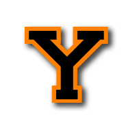 Yakutat High School logo