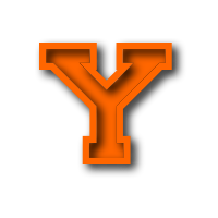 Yamhill-Carlton High School logo