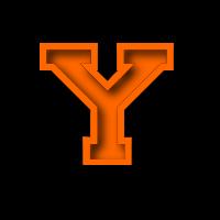 Yamhill-Carlton High School logo