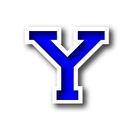 Yantis High School logo