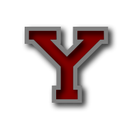 Yarbrough High School  logo