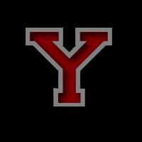 Yarbrough High School logo