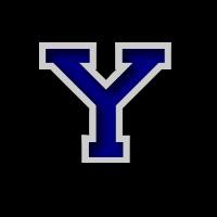 Yes Prep Gulfton logo