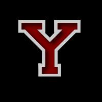 Yeshiva HS logo