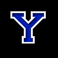 Yeshiva High School logo