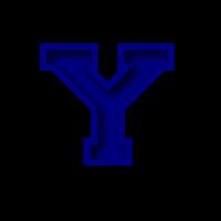 Yoncalla High School logo