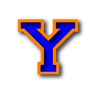 Yonkers Senior High School logo