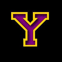 York Senior High School logo