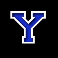Yorkshire Elementary School logo
