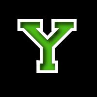 Yorktown High School logo