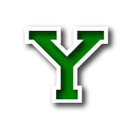 Yorktown Senior High School logo