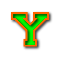 Yough High School logo