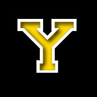 Young Men's Academy at Mac Arthur School South logo