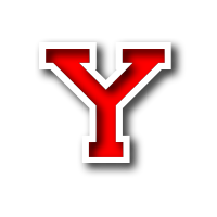 Youngsville High School logo
