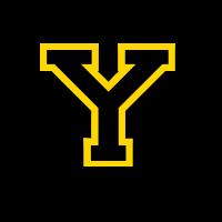 Ypsilanti High School logo