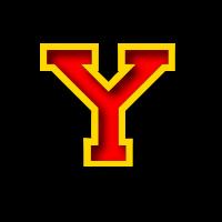 Yreka High School logo