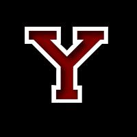 Yuba City Charter logo