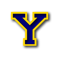 Yucaipa High School logo
