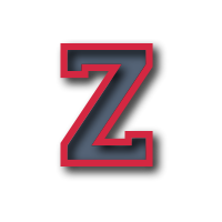 Z. John Williams Mem. High School logo
