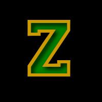 Zalma High School logo
