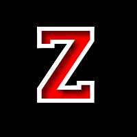 Zanesville Christian School logo