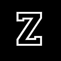 Zeeland Public Schools logo