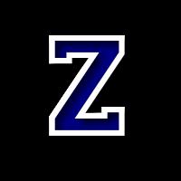 Zeigler-Royalton High School logo