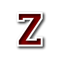 Zephyr High School logo