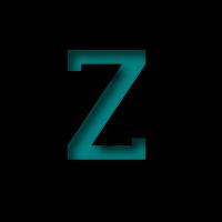 Zinsmeyer Academy logo